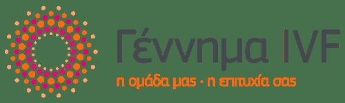 logo_gennima_el_new